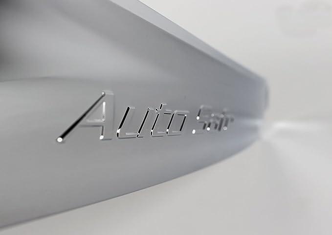 MIFASA Poign/ée de porte lat/érale pour Chrysler 300 C 05-10