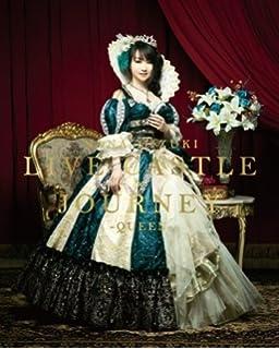 Amazon.co.jp | NANA MIZUKI LIV...