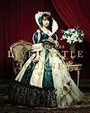 Nana Mizuki - Nana Mizuki Live Castle X Journey Queen (2BDS) [Japan BD] KIXM-54