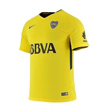 the latest 0f008 bdf59 boca juniors jersey