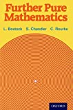 img - for Further Pure Mathematics book / textbook / text book