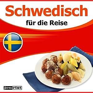 Schwedisch für die Reise Hörbuch