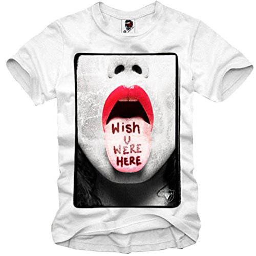 E1SYNDICATE T-SHIRT DISOBEY BLOGGER SWAG HIPSTER RAVE MDMA LSD S/M/L/XL