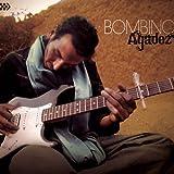 Bombino Nomad Amazon Com Music