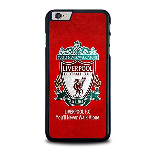 Coque,Liverpool Fc Case Cover For Coque iphone 6 / Coque iphone 6s