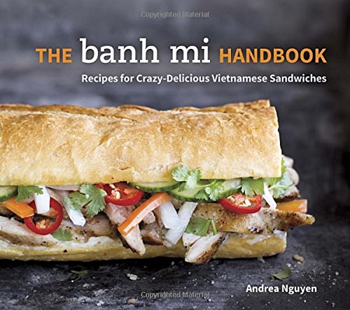The Banh Mi Handbook Review