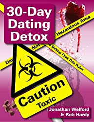 The 30-Day Dating Detox