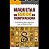 Maquetar un eBook en tiempo record: Incluye plantilla profesional y curso de regalo (Spanish Edition)