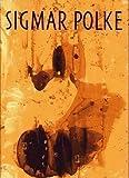 Sigmar Polke, Sigmar Polke, 0918471168