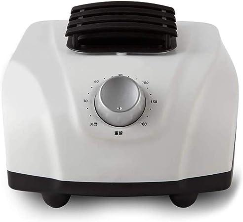 QAZ ~ Secadora Host Universal, secador de Cabeza de Secadora 1000W ...