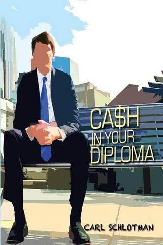 Cash in Your Diploma: Graduate with Your Dream Job