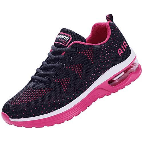 付けるささやき症候群QTMS ユニセックス?アダルト QTMS-Unisex-sneaker-358