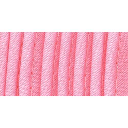 Wrights 117-303-061 Maxi Piping Bias Tape, Pink, 2.5-Yard