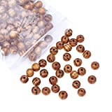 Pandahall-200pcs-Wood-Round-Bead-Natural-8mm-Wood-Spacer-Beads-Wooden-Beads-for-Jewelry-Making-DIY