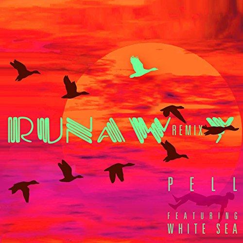 Runaway (feat. White Sea) (Remix)