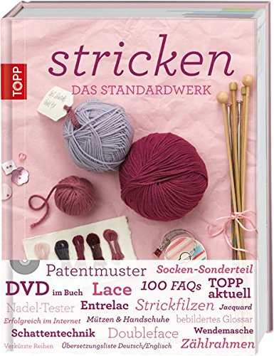 Stricken: Das Standardwerk: Amazon.co.uk: Stephanie van der Linden ...