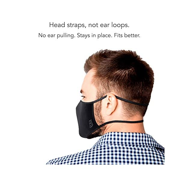 Atmungsaktive-masken-mundschutz-waschbar-3er-Pack-Boxere-mund-und-nasenschutz-Maske-aus-feinem-Baumwolle-mit-Kopfbndern-Bequeme-Gesichtsmaske-fr-Damen-und-Herren-schwarz-blau-und-feige