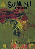 img - for Sum 41 - Chuck book / textbook / text book