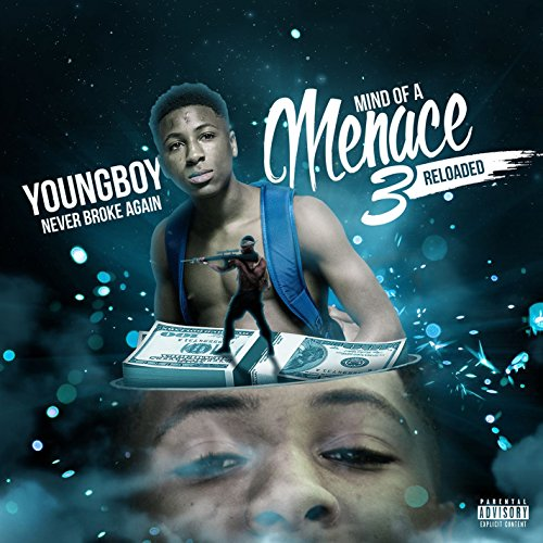 Mind Of A Menace 3 Reloaded [E...