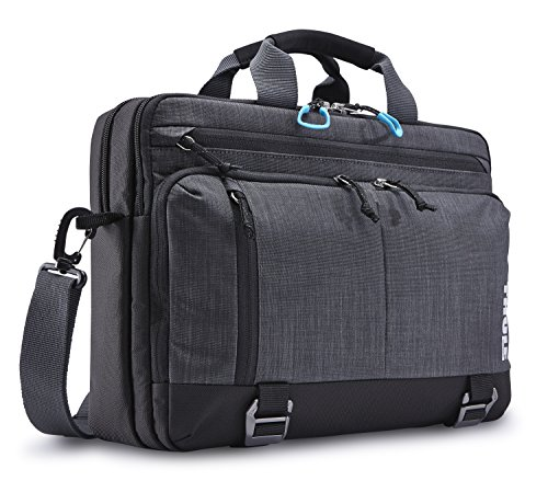 thule-stravan-deluxe-laptop-bag-3202775