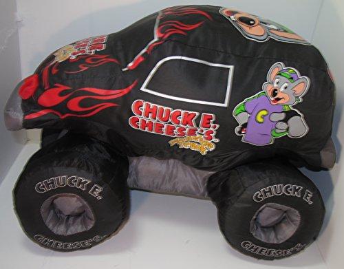 chuck-e-cheese-monster-truck-12-plush-doll