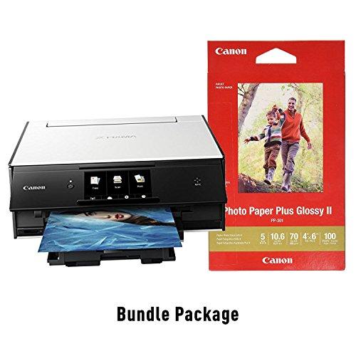 Bestselling Multi-Function Printers