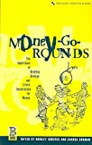 img - for Money-Go-Rounds: The Importance of ROSCAs for Women (Cross-Cultural Perspectives on Women) book / textbook / text book