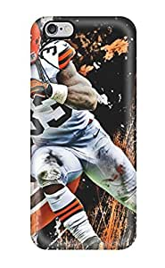 Dana Diedrich Wallace's Shop Best 2013levelandrowns NFL Sports Colleges newest Case For Ipod Touch 4 Cover 2516286K676073218