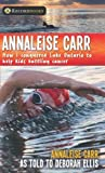 Annaleise Carr, Annaleise Carr, 145940632X