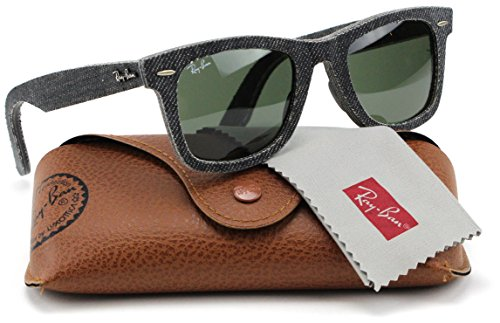 Ray-Ban-RB2140-Original-Wayfarer-Denim-Unisex-Sunglasses