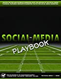Social Media Playbook: Master Social Media Marketing & Generate More Traffic, Sales and Engagement.