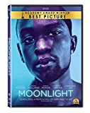 Buy Moonlight