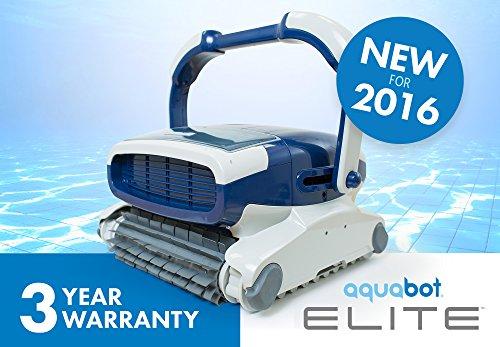 Robotic Pool Cleaner Sale Cool Solarbreeze Nx Intelligent
