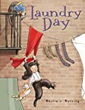img - for Laundry Day book / textbook / text book