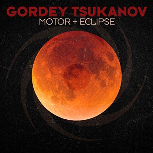 Motor + Eclipse
