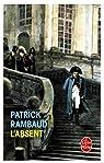 L'Absent par Rambaud