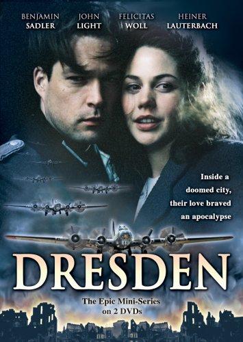 Dresden ()