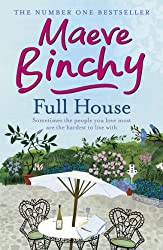 Full House (Quick Reads)