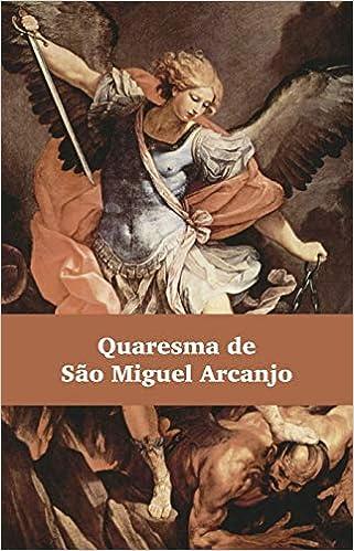 Quaresma de São Miguel: Amazon.es: Danilo Alves Lima ...