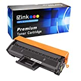 Office Products : E-Z Ink (TM) Compatible Toner Cartridge 1.8K Replacement for Samsung 111S 111L MLT-D111S MLT-D111L (1 Black Toner) Compatible With Samsung Xpress SL-M2020W Xpress SL-M2070W Xpress SL-M2070FW Printer