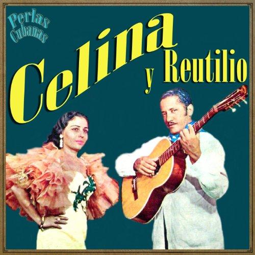 Amazon.com: Yo Soy el Punto Cubano (Son Montuno Guajira): Celina Y