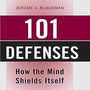 101 Defenses Audiobook