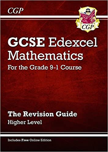 I am an adult and want to sit my Mathematics GCSE?