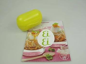 Kühlschrank Ei : Eier im regal kühlschrank lizenzfreie fotos bilder und stock