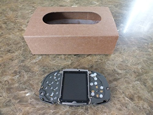 Nokia N Gage Cellular Handheld Device product image