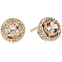 Deal of the day up to 70 off best selling jewelry for Best selling jewelry on amazon