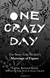 One Crazy Day, Richard Morris, 1490389210