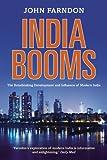 India Booms