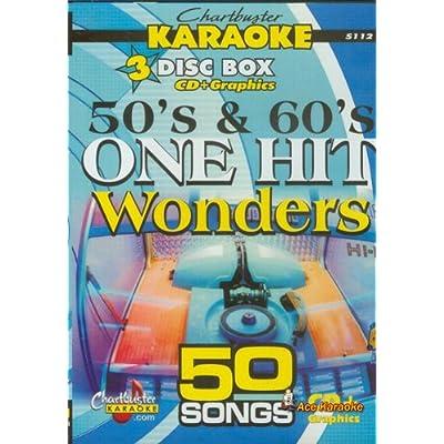 chartbuster-karaoke-cdg-cb5112-50