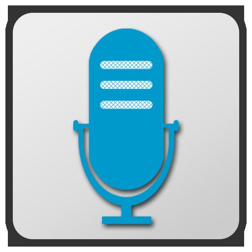 Simple Voice Recorder (Wav Audio Recorder)